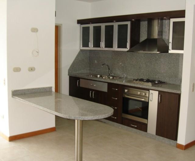 Modelos de cocinas empotradas peque as en cemento imagui for Cocinas de concreto pequenas